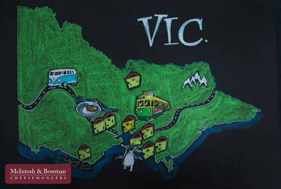 cheese-trail-vic