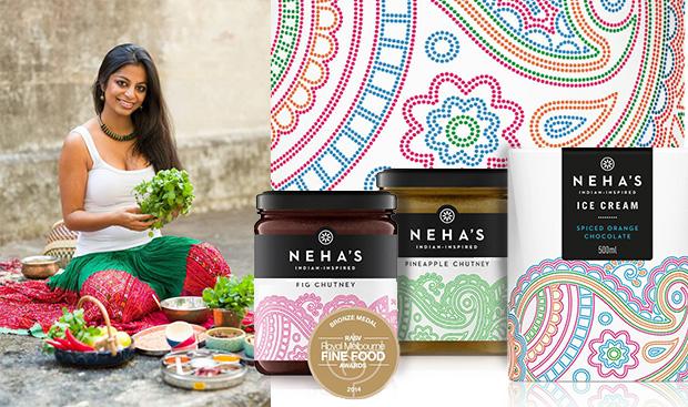 neha-hero